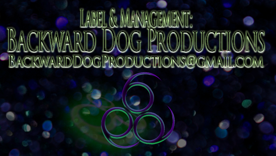 Contact Info of Backward Dog Productions