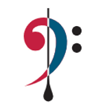SBSlogo 2021.png