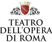 opera di roma square logo.jpg