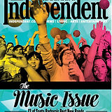 independent full page_1.jpg