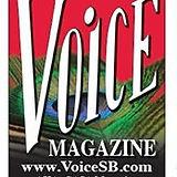 voice magazine logo.jpg