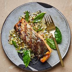 healthyish-grilled-salmon-lemon-sesame-1
