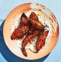 charred-sweet-potatoes-with-toum.jpg