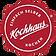 Kochhaus_Logo_Rot_900px.png