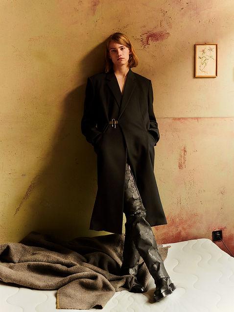GQ_Style_Givenchy_Amit_Isreali_WA_GMBH_3