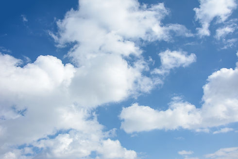 atmosphere-blue-blue-sky-928138.jpg