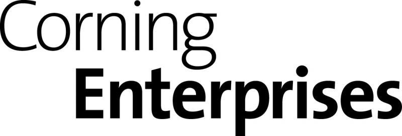 corning_enterprises_black