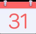 weekly-calendar.png