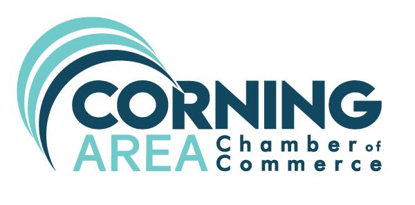 CACoC Logo