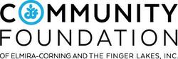 community-foundation-2018-logo