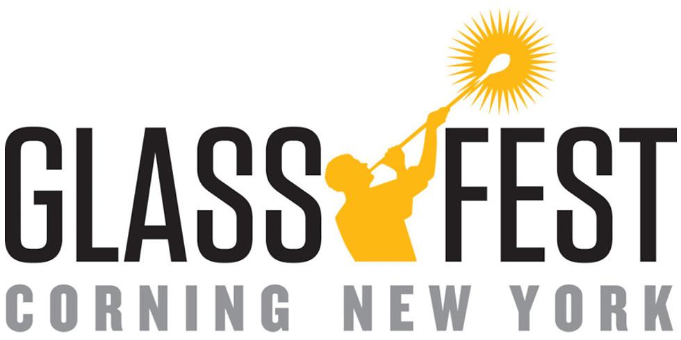 GlassFest Volunteer Opportunity