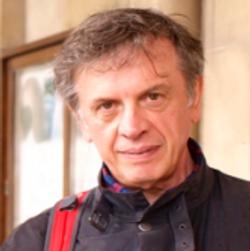 Claudio Franzoni