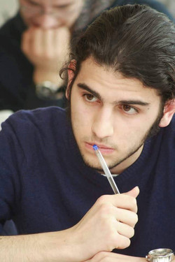 Giacomo Sberveglieri
