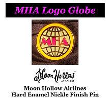 MHA Logo Globe.jpg