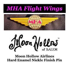 MHA Flight Wings.jpg