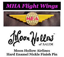 MHA Flight Wings.jpg