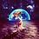 Thumbnail: Blend No.23: 4oz. 'Apollo's Moon' Magical Essential Oil Spray