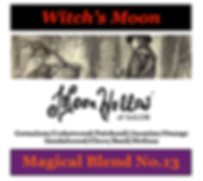 Witch's Moon - NEW.png