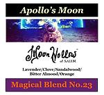 Apollos Moon - Spray Image - July-2-2021.tif
