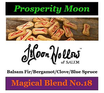 Prosperity Moon - NEW.png