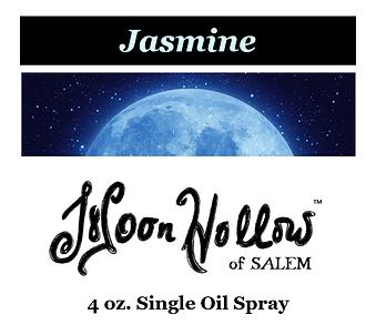 Jasmine Spray Image - October-27-2020.pn