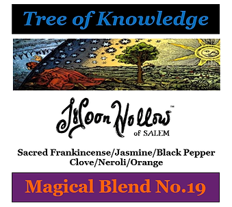 Tree of Knowledge - NEW.png