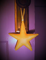 MHoS Star Ornament 1.jpg