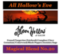 All Hallow's Eve - NEW.png