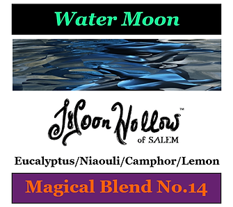 Water Moon.png