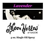 Lavender 4.png