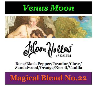 Venus Moon 3.png