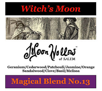 Witch's Moon - NEW.jpg