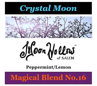 Crystal Moon - NEW.png