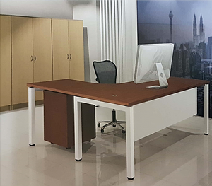 Which Size of Office Table Suit for Your Office? AY Office System