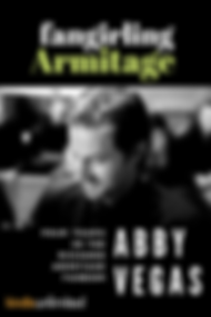 Fangirling Armitage.png
