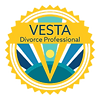 Vesta%20badge%20small%20use%20for%20webs