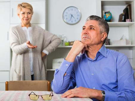 How to Choose a Skilled Divorce Mediator