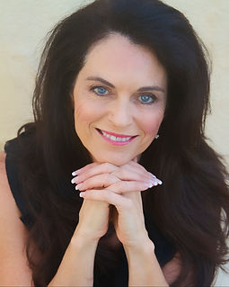 Professional Divorce Mediator Laura McGee