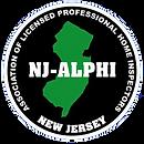 5e7520385fc962fb44063289_NJ-ALPHI-Logo.p