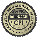 5e7521875fc962b06e0638fc_CPI-Certified-P