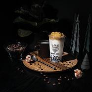 Fluffy Coffee.jpg
