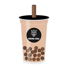 Bubble Tea Icon-01.png