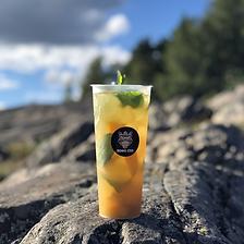 Fruit tea-01.png