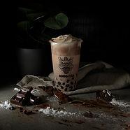 Chocolate dream.jpeg