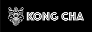 Kong Cha Horizontal-01.png