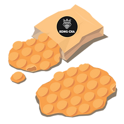 Egg waffle icon-01.png