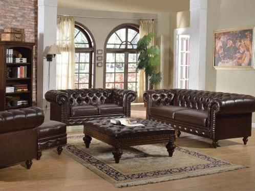 5131 Sharatoria 4PC Living Room Set
