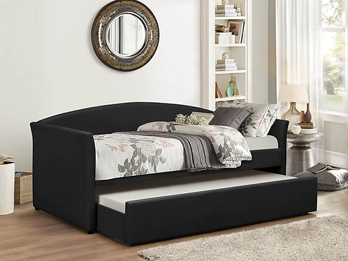 4420 Daybed with Trundle
