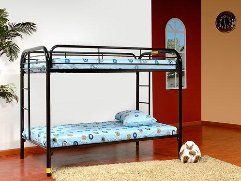 5900 Bunk Bed