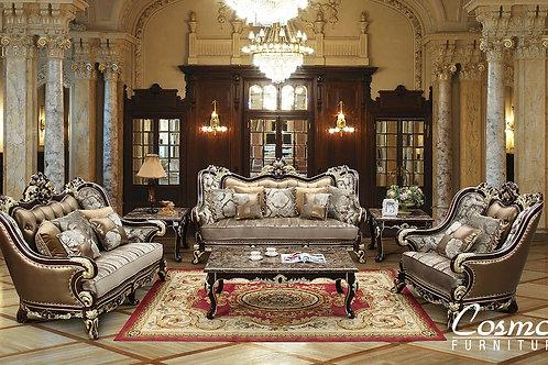 Monica Living Room Set